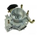 LADA 2107 - 2172 Throttle, increased d-56