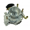 LADA 2107 - 2172 Throttle, increased d-56