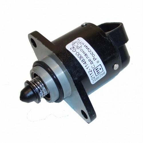 LADA 2108 - 2172 Idling sensor