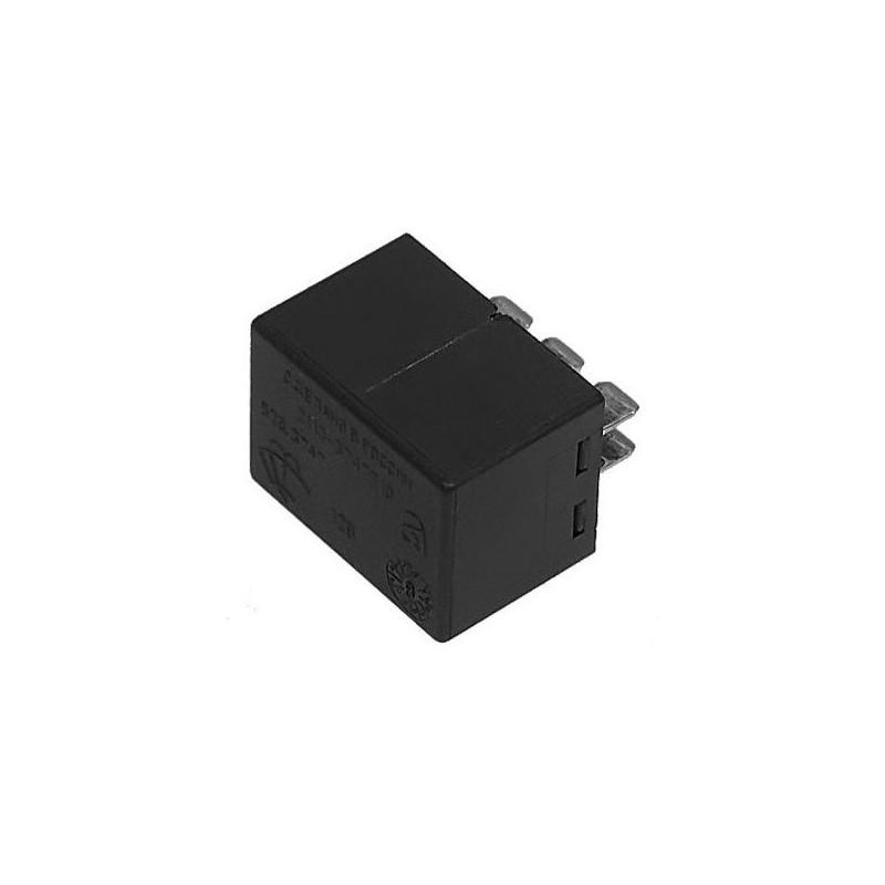 LADA NIVA 2123, 2108 - 2115 Wiper relay