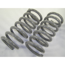 LADA NIVA SET FRONT SPRINGS