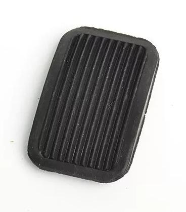 LADA NIVA 2123, 2108 - 2115, Accelerator pedal pad