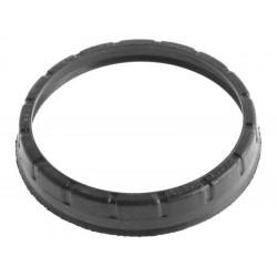 LADA NIVA 4X4, 2123, 2107 - 2194 Ring sealing DMRV