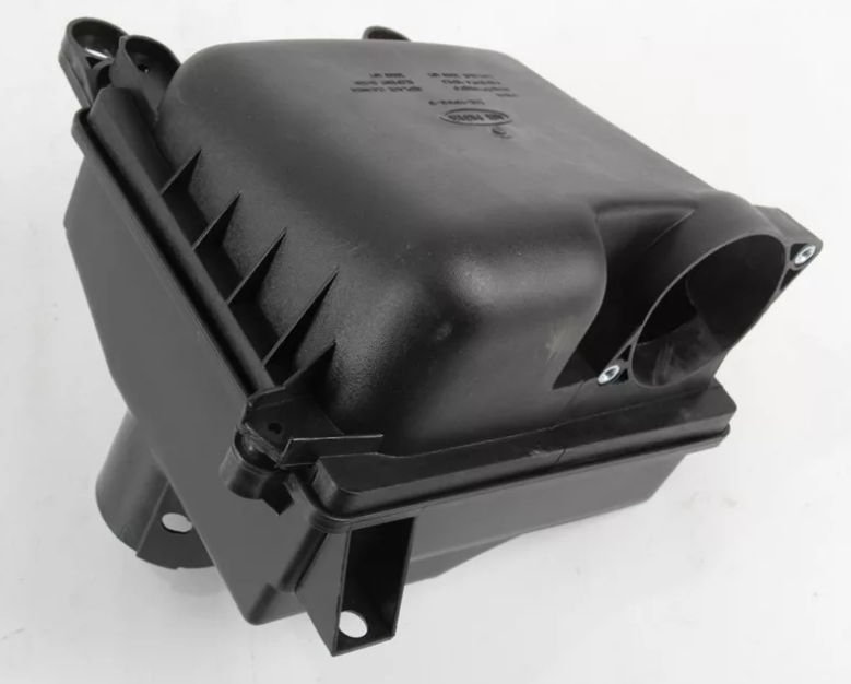 LADA 2108 - 2172 Air filter housing, injector