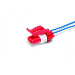 LADA NIVA 4X4, 2123, 2107 - 2194 Connector for the adsorber valve sensor