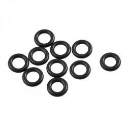 LADA NIVA 4X4, 2123, 2108 - 2194 O-ring for fuel hoses 10 PCs