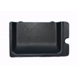 LADA 2108 - 2115 Cap for a floor tunnel