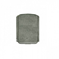 LADA 2108 - 2194 Plate for fixing the interior mirror