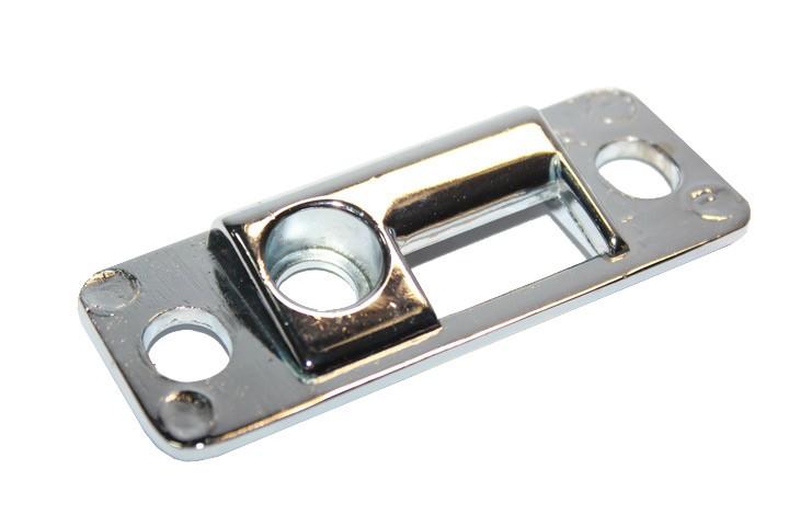 LADA 2108 - 2115 Trunk lock latch