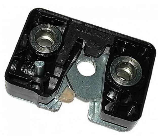 LADA 2108 - 2172 External door lock, left