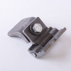 LADA 2108 - 2172 Door hinge Assembly