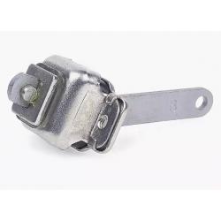 LADA 2108 - 2115 Door opening limiter