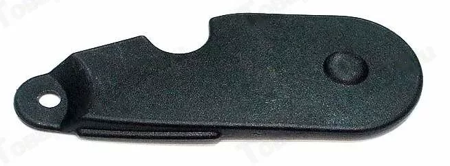 LADA 2108 - 2170 Seat lining inner right