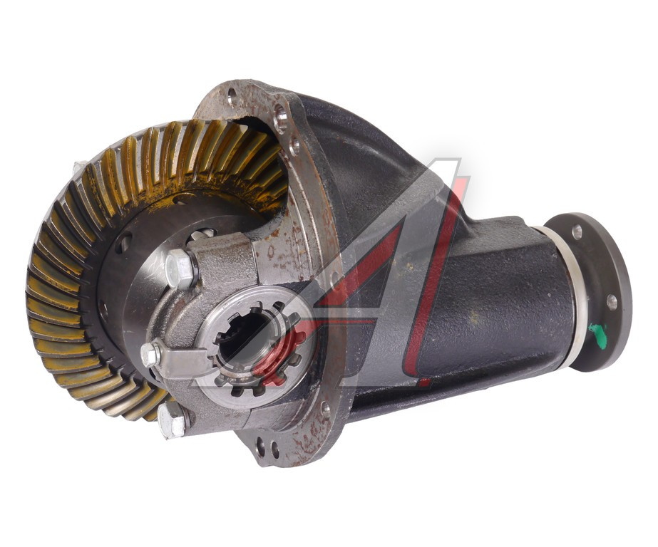 LADA NIVA / 2101-2107 REAR GEARBOX + DIFFERENTIAL LOCK SHAFT RACING
