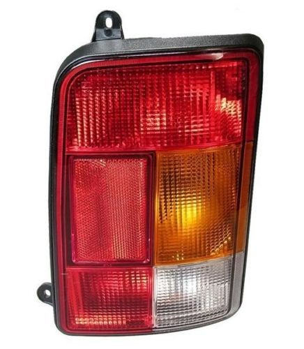 LADA NIVA LANTERN REAR RIGHT