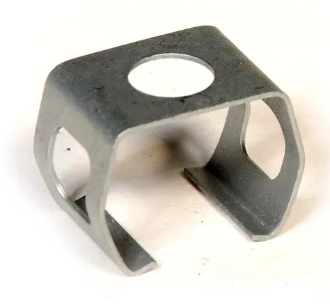 LADA NIVA 4X4, 2123, 2108 - 2194 Brake hose bracket