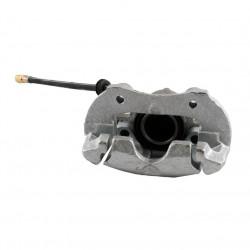 LADA 2108 - 2115 Front Brake Caliper Complete Left
