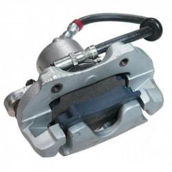 LADA 2108 - 2115 Brake caliper Assembly, right