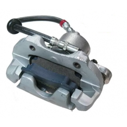 LADA 2108 - 2115 Brake caliper Assembly, left