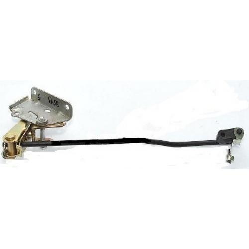 LADA 2108 - 2194 Draft brake regulator assembly