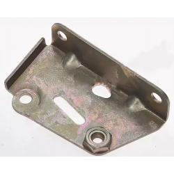 LADA 2108 - 2194 Brake pressure regulator bracket