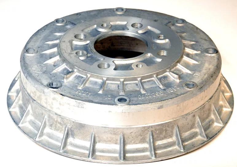 LADA 2108 - 2194 Brake drum