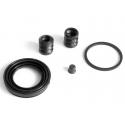 Lada 2108 - 2194 Front Brake Caliper Repair Kit