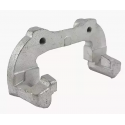 LADA 2108 - 2115 The caliper bracket