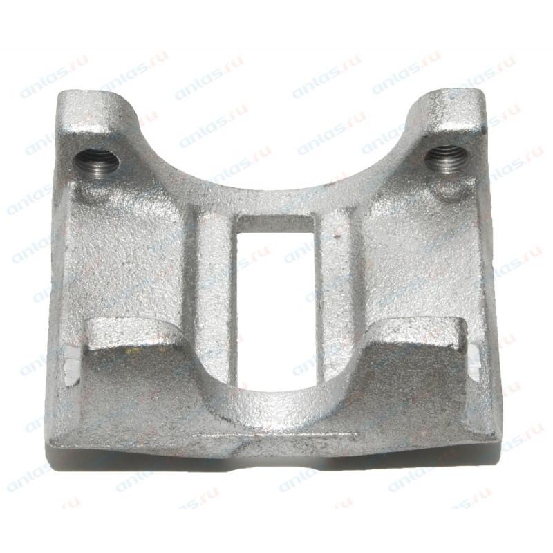LADA 2108 - 2115  caliper bracket, cheek