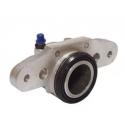 LADA 2108 - 2194 Front brake cylinder right