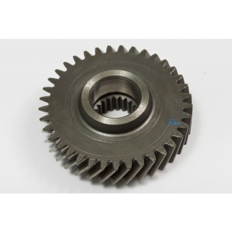 LADA 2108 - 2194 Gear for 5th gear