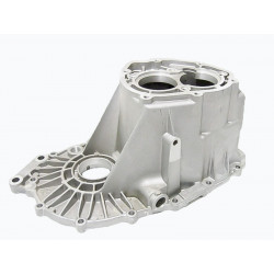 LADA 2108 - 2194 Transaxle case middle part,