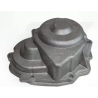 LADA 2108 - 2194 Transmission housing cover rear