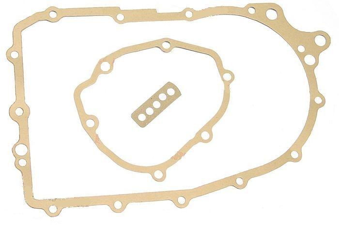 LADA 2108 - 2194 Gearbox gaskets without dipstick
