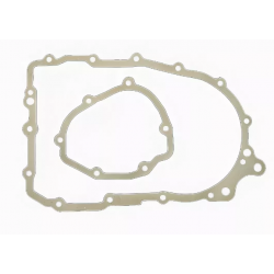 LADA 2108 - 2194 Gearbox gaskets with dipstick