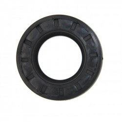 LADA 2108 - 2194 Primary shaft gearbox oil seal