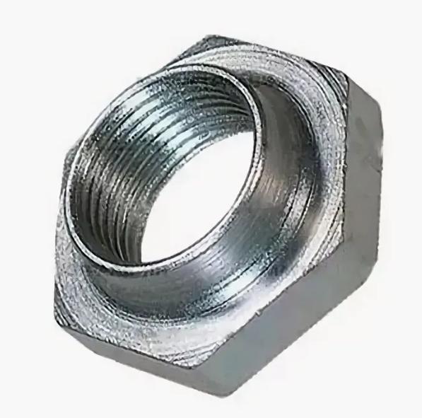 LADA 2108 - 2194 Gearbox nut M20*1.5*14 S32