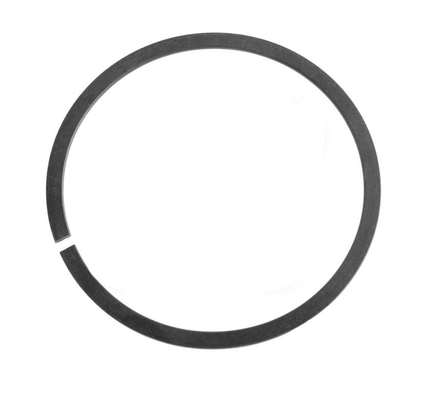 LADA 2108 - 2194 Gear box mounting ring