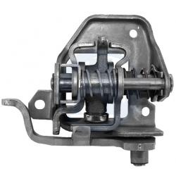 LADA 2108 - 2115 Gear selection mechanism gearbox 5 speed