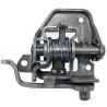 LADA 2108 - 2115 Gear selection mechanism gearbox 5 speed
