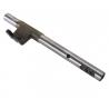 LADA 2108 - 2194, 3-4 gear fork rod