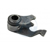 LADA 2108 - 2194 Transmission selection rod lever
