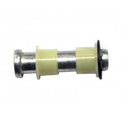 LADA 2108 - 2115 Pin of the gearshift mechanism Assembly of the old model