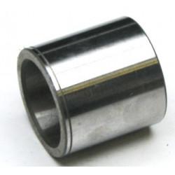 LADA 2108 - 2194 Gearbox bearing sleeve