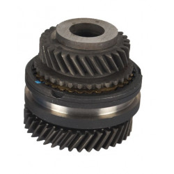 LADA 2108 - 2194 Gear of the 5th gear, Assembly
