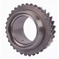 LADA 2108 - 2191 Gear of the 5th gear (bare, small)