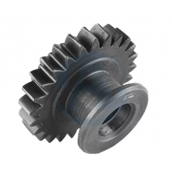 LADA 2108 - 2194 Gear, reverse gear