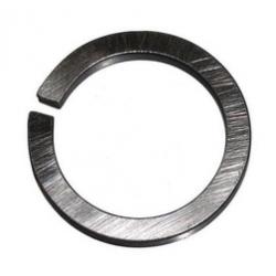 LADA NIVA, 4X4, 2123, 2108-2194 Ring, retainer, CV joint