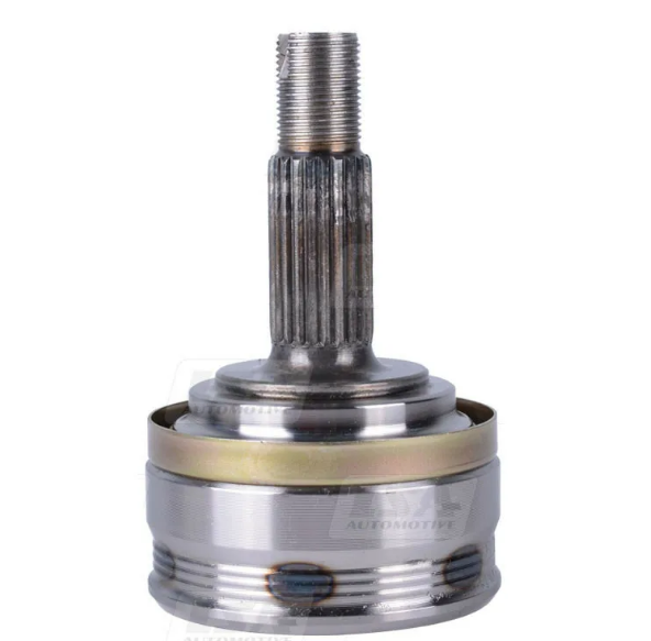 LADA 2108 - 2194 outer CV joint