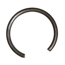 LADA 2108 - 2194 Retaining ring, CV joint